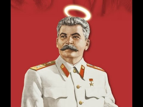 Stalin Did Nothing Wrong  Youtube. Pilot Resume Template. Help With A Resume. Good College Resume. Customer Service Call Center Resume. Resume Administrative Assistant Objective. How To Write A Resume For Teens. Best Skills To Put On Resume. Millwright Resume Sample