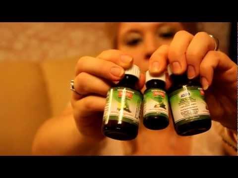 Как использовать косметическое масло чистотела
