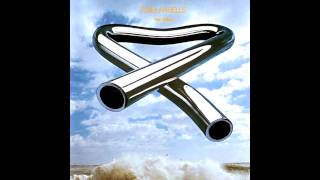 04 Mike Oldfield - Tubular Bells - Sailor
