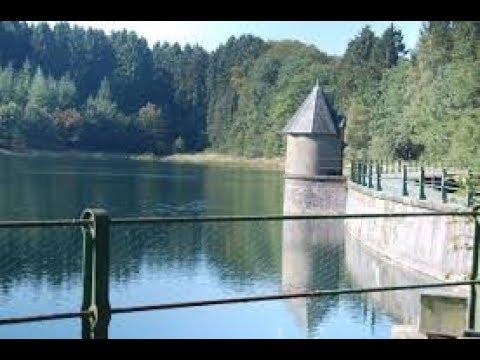 Die wunderbare Welt des Mittelmeers (Doku für Kinder über das Meer, Schulfilm, Lehrfilm, deutsch) from YouTube · Duration:  52 minutes 19 seconds