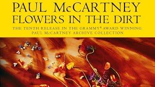 Baixar Paul McCartney - Flowers In The Dirt (official Trailer 2017)