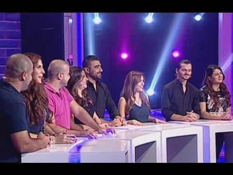 Saalo Marteh - Season 2 - Episode 2 - 26/11/2015