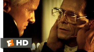 Blade Runner (5/10) Movie CLIP - The Prodigal Son (1982) HD