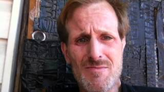 questions about god man life death eternity etc...Timothytrespas-