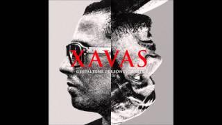 Xavas - Satan weiche