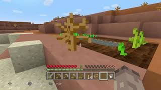 Minecraft: PlayStation®4 Edition 1