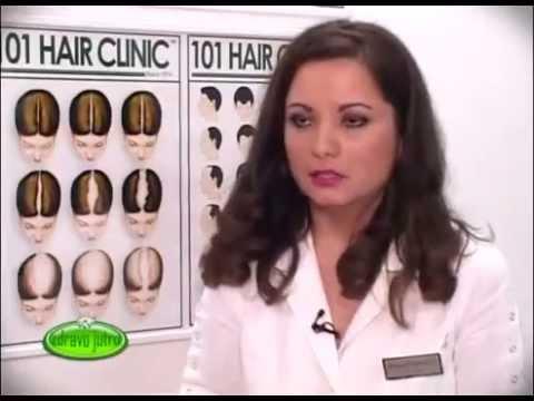 Biokap sampon protiv opadanja kose