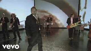 Watch Los Fabulosos Cadillacs Padre Nuestro video