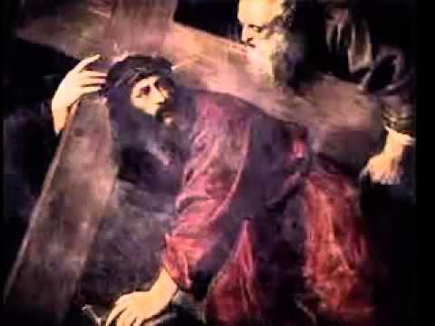 O śmierci, gdzie jest Twe zwycięstwo (1Kor 15) - Pieśni Neokatechumenalne