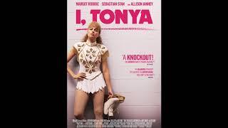 I, Tonya - soundtrack (Gun - Every 1's a Winner)