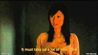 Oan Hồn  Thuyết Minh