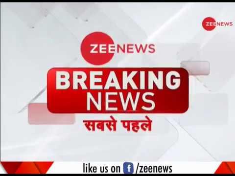 Breaking News: J&K Governor Satya Pal Malik appeals for peace