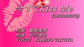 ブログ:http://kevinsjo.blog.fc2.com/ ○twitter:https://twitter.com/t...