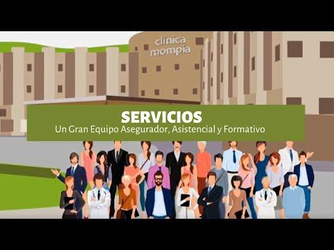 Igualatorio Cantabria presenta su vertiente aseguradora, asistencial y formativa
