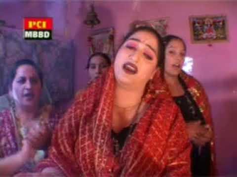 आरती बाबा कालीवीर || Aarti Baba Kaliveer || Jaya TriKuta || Dogri Video 2018 || PCI Music