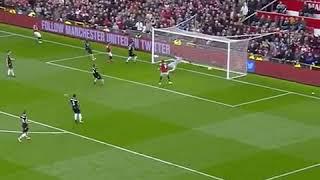 Romelu  Lukaku  Top goal