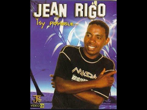 NAMANA----JEAN RIGO ---2002
