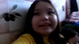 Первое видео (операцию на сердце)(, 2016-01-02T07:32:41.000Z)