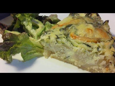 ✔️-gratin-de-chou-fleur-et-courgette-sans-béchamel