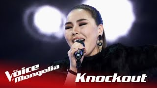 "Gambar cover Enguun  - ""Human"" 