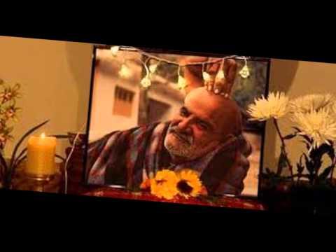 Hanuman Chalisa--sung by Krishna Das