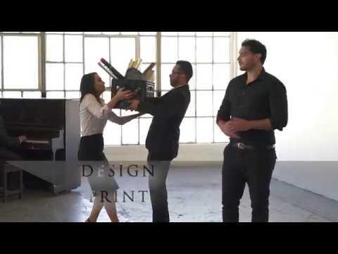 Marketing 101 - social media web design media buying