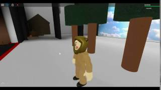 roblox the wizard of oz clip if i only had a nerve
