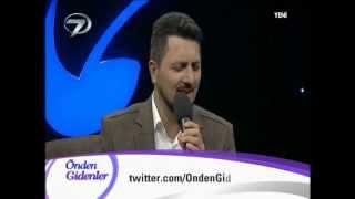 Göresim geldi Kanal 7 Mustafa Özcan Güneşdoğdu