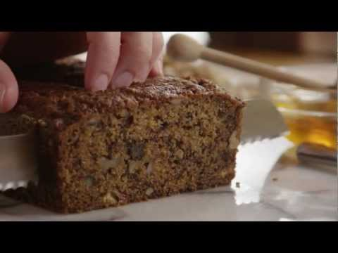 How To Make Extreme Banana Nut Bread | Allrecipes.com
