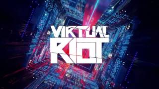 submatik phil ft holly drummond   one virtual riot 2017 remix free download