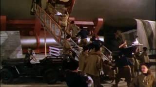 When Worlds Collide (1951) - Movie Trailer
