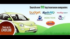 Very Cheap Car Insurance UK | How can you get it?