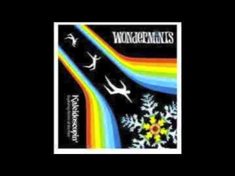 Wondermints - She Knows