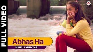 Abhas Ha | 3:56 Killari | Gauri Ingawale, Jackie Shroff, Sai Tamhankar & Anurag Sharma