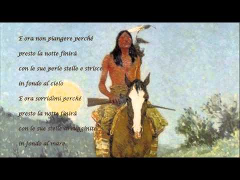 """Verdi Pascoli"" - Fabrizio De André"