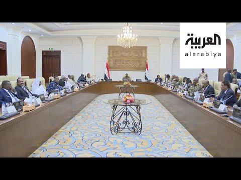 هل السودان على عتبة تحولات كبيرة نحو إعادة صياغة هياكل السلطة ؟  - نشر قبل 3 ساعة