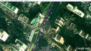 [eNuri.com Review] GPS Traking…