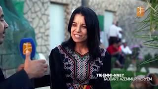 azemumur-meryem-sacr-village-le-plus-propre-de-la-wilaya-de-tizi-ouzou-pour-l39anne-2018
