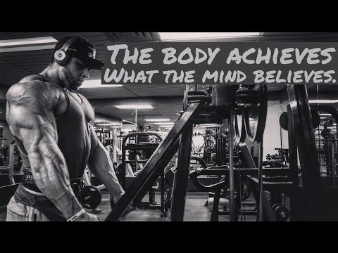 Bodybuilder Day in The Life - 11 Days Out Arnold Classic Amateur