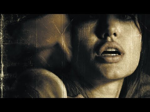 Эротика - Порно видео 24