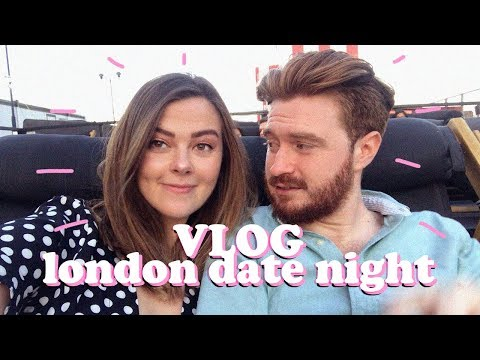 dating nights in liverpool