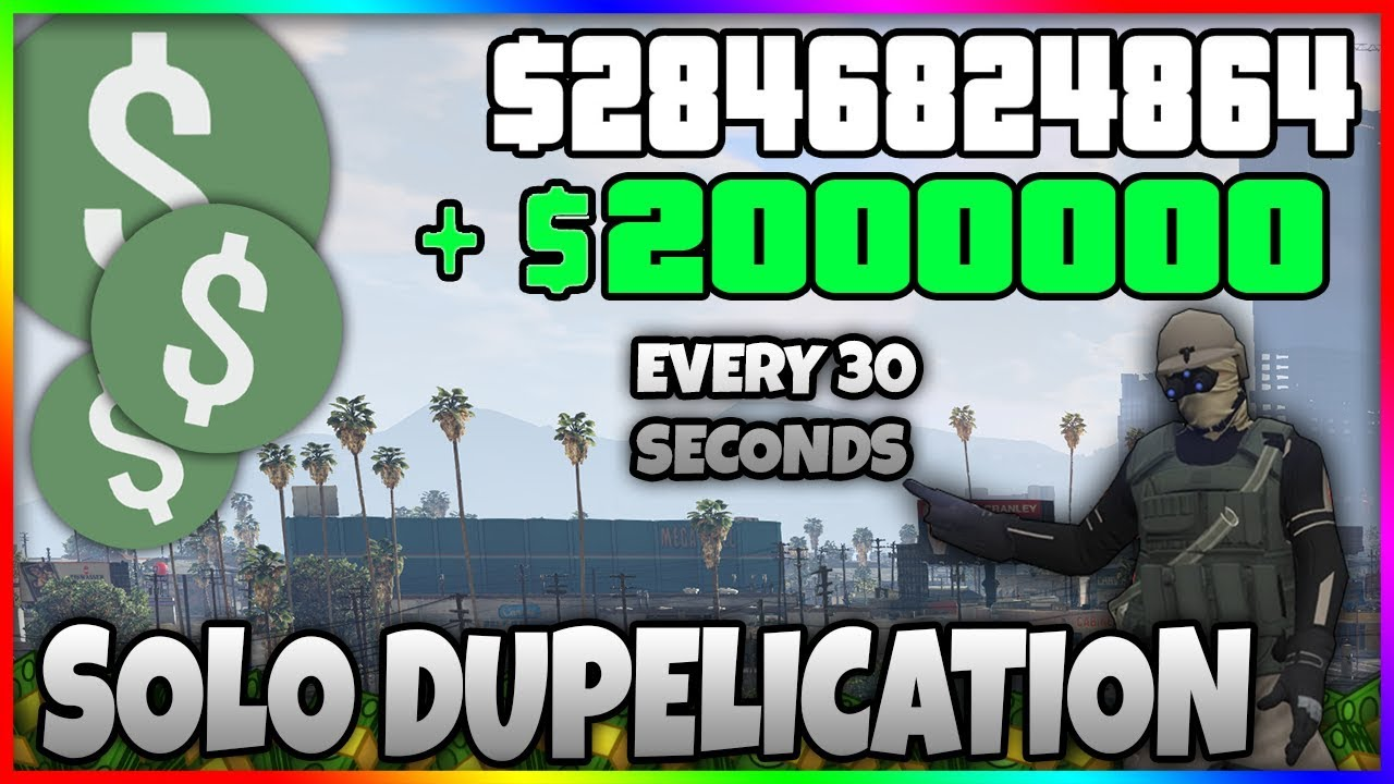 gta 5 what to buy with 2 million