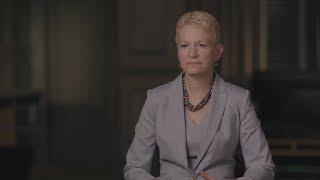 The Putin Files: Celeste Wallander