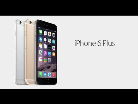 اعلى درجة ايفون فيرست كوبى first high copy iphone plus
