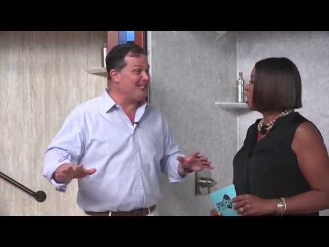 Houston Bathroom Remodeling Cost [Truth Revealed]