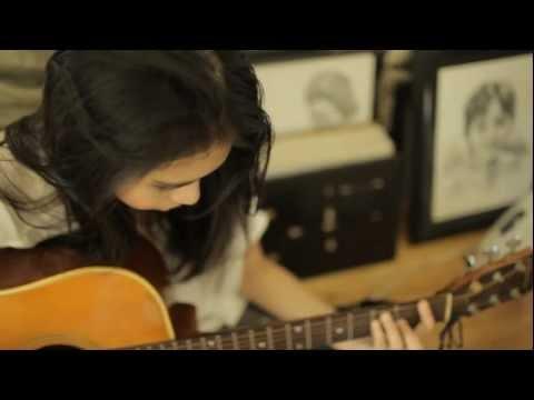 Clara Benin - The Fight is Over (Urbandub cover)