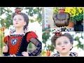 Queen of Hearts (Red Queen)   Halloween Hairstyles
