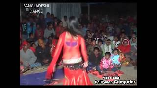 Bangladeshi Dance Remix DJ Solaymon