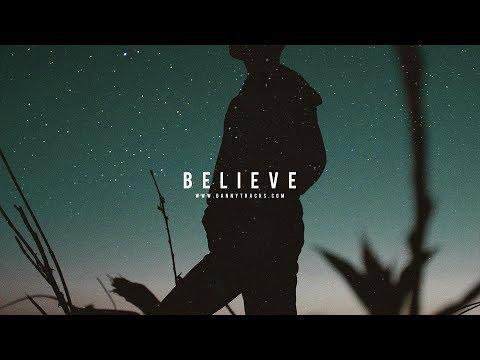 "G-Eazy x Bebe Rexha Type Beat - ""Believe"" Trap Instrumental ( Prod. dannyebtracks)"