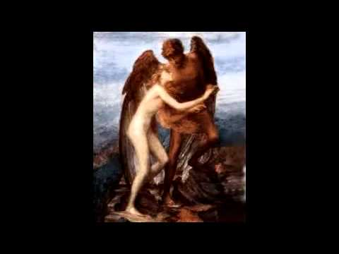 The truth about Nephilim Giants - Steven Quayle